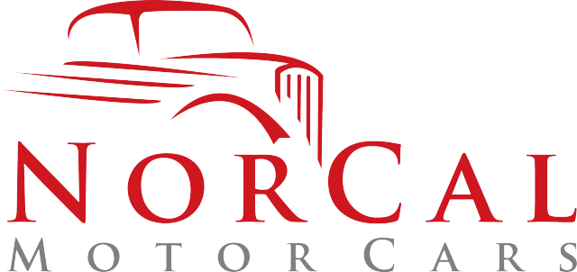 NorCal Motor Cars, Inc